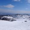 千葉県から近いスキー場ってどこ?という話