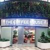 *ベトナムカフェ【THE COFFEE HOUSE】*
