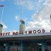 2018年4月 DCL&WDW旅行記㉖ ~ WDW1日目-Ⅰハリウッドスタジオ到着! ショー中心に回ります。 ~