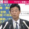 西村大臣緊急記者会見!12月11日分科会の結果!GoTo判断は12月15日に判断