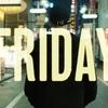 """清水翔太が「Friday」で描き上げる、""""華金""""にときめく東京の夜 一人じゃ歩かせない""""空耳問題""""への所感も"""