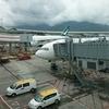 再びの香港⑦ 帰国編②
