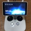 【決定版】Phantom4 Proシリーズ ファームウェアアップデートのやり方と注意点