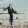 欅坂46 5thシングル『風に吹かれても』収録曲4曲 MVフルver
