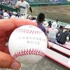 通常開催の願いを込めて2020夏秋田の高校野球をカテゴリーに追加