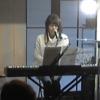 【ソロ活】1/8(金)【アルカフェスタ☆January Sound】終了しました。