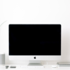 Unity使いがついにMacを買った話   スペック決定の過程とお得に買う方法