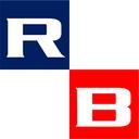 ロシアNIS貿易会 ビジネス情報サイト