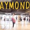 【レポート】ライモンダ1幕よりグランワルツを踊りました!6月10日バレエグループレッスン