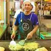 ハラペーニョがのるお好み焼き 広島市西区楠木町 LOPEZ ロペズ
