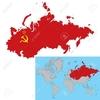 赤い帝国~出産間近~