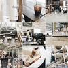 Instagramの楽しみが広がる♩ 基本の加工・コラージュアプリ 5選💭✨|NEXTWEEKEND連載コラム
