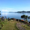ソンクラン休暇 トラート:ตราดへ!  -Day 4-6 Koh Kood:เกาะกูด(クッド島) - 11-13APR'17