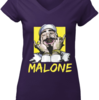 Cool Vintage Rapper Post Leave Me Malone shirt