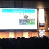 Unity × Photon ネットワークエンジンの最新事例と簡単なゲーム作成デモ|UNITY JAPAN 2014