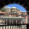 ⑨ブルガリア〜リラの僧院、マケドニア各都市への行き方〜