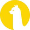 【Scala】Akka を利用して Alpaca API から米国株の日足データを取得する