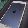 【悲報】iphone6がリンゴループになり使用不可に・・・ 復旧記録有