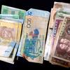 安全な海外旅行のための貴重品(現金・カード・パスポート・電子機器)の管理について