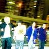 【ネタバレ注意】STRAIGHTENER(ストレイテナー)「Crank In TOUR」&「Tucky's Mastering Presents -FULL BIT Vol.1-」セットリスト