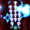 【iPhone/androidアプリレビュー】バイオハザーズ - 30秒でウイルスを倒せ!武器を組み合わせて戦うクリッカー風シューティング!