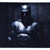 ザック・スナイダー、バットマンの画像を公開!ただしBvSバージョン。