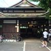 京都の避暑地鞍馬から美山へ完全復活ライド\(^o^)/