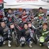 2012全日本トライアルR-4 北海道大会 結果報告
