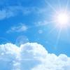 【熱中症対策】「熱中症」対策しないで真夏のランニングは危険!#474点目