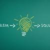 問題解決について学ぶ人に超絶おすすめする基本の本3冊