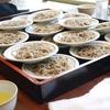 出石そばで人気のお店「又吉」が美味しかったのと周辺の観光のお話。