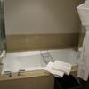 リッツカールトン東京に宿泊してきました 感想です(4)