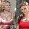 ロシアで最も美しい美女ランキング10