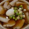 【中華そば佐とう】たまり醤油スープと花開くチャーシューが美しいラーメン屋さん