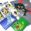 pokemon time 第3弾 ピカチュウ、ラプラス、ヒメグマetc.(9/18発売)