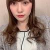 【日向坂46】としちゃんのミストとは…3月4日メンバーブログ感想