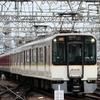近鉄9020系 EE31 【その1】