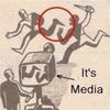 令和情報戦争、インターネットvsマスメディア