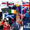 英国は2050年にどうなっているか