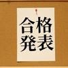 令和2年度行政書士試験結果について【行政書士試験 合格発表】