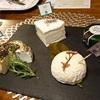 「覚王山チーズクラブ」 に参加してきました。