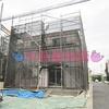 日高市大字鹿山の新築一戸建て建売物件|高麗川駅徒歩4分|愛和住販(買取・下取りOK)