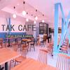 【オススメ5店】大和・中央林間・長津田(神奈川)にあるカフェが人気のお店