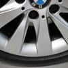 BMW 320dツーリング アルミホイールクリーニング