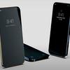 新型iPhone 13が常時点灯ディスプレイを搭載する理由と背景