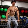 運動によって起こる筋肥大(負荷の減少が筋萎縮をもたらすのに対し機械的な過負荷は筋量の増加を促す)