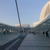 20210430 私立恵比寿中学 Best at the moment series「6Voices」 パシフィコ横浜国立大ホール