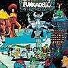 Standing On The Verge Of Getting It On | Funkadelic