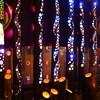 和の灯り、竹灯篭の美しさを見せるイベントに行こう