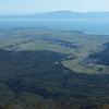 琵琶湖をめぐる風景と食